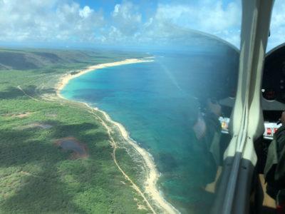 Niʻihau